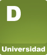 profesores_universidad